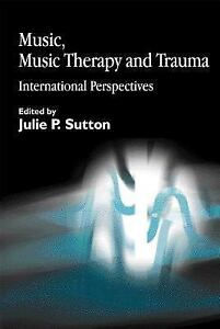 Music Therapy help to write