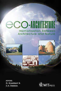 Eco-Architecture-Harmonisation-Between-Architecture-And-Nature-by-G-Broadbent