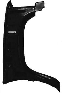 1988-1998 Silverado & Sierra Cab Corners In Stock London Ontario image 9