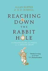 Reaching Down the Rabbit Hole