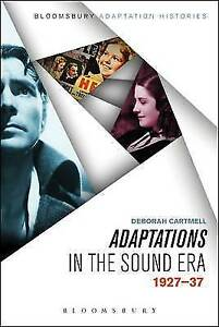 USED-GD-Adaptations-in-the-Sound-Era-1927-37-Bloomsbury-Adaptation-Histories