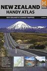 Hema Maps Oceania Travel Guides