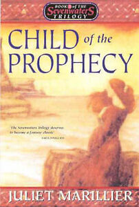 Child-of-the-Prophecy-by-Juliet-Marillier-Large-Paperback