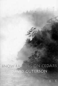 Guterson-David-Snow-Falling-on-Cedars-Book