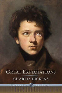 Great Expectations ' Dickens, Charles