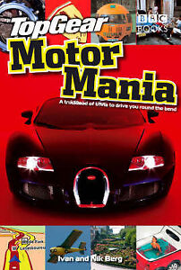 Ivan-Berg-Nik-Berg-Top-Gear-Motor-Mania-Book