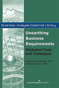 Unearthing-Business-Requirements-Elicitation-Tools-and-Techniques-by
