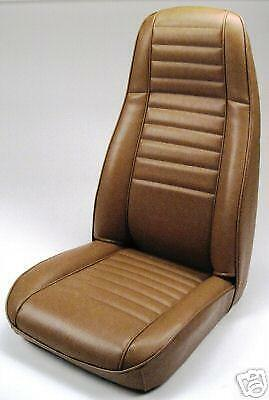 Jeep Cj Seat Covers Ebay