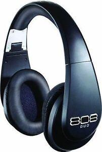 The Best Overear Headphones