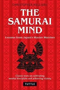 The-Samurai-Mind-Lessons-from-Japans-Master-Warriors-2011-Hardcover