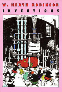 W-Heath-Robinson-Inventions-Book