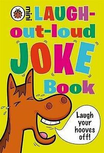 Laugh out loud jokes for adults
