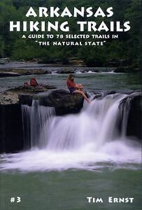Arkansas-Hiking-Trails-A-Guide-to-Seventy-Eight-Selected-Trails-in-the