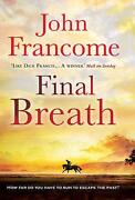 John Francome Books