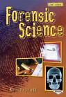 Forensic Science Books