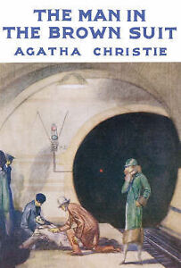 The-Man-in-the-Brown-Suit-Agatha-Christie-Facsimile-Edtn-Christie-Agatha-Go
