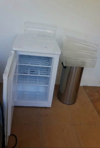 Freezer for sale Trinity Beach Cairns City Preview