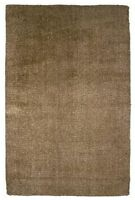 Like New Beige 8'x10' Area Rug