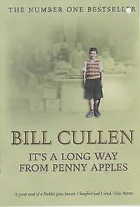 It-039-s-a-Long-Way-from-Penny-Apples-von-Bill-Cullen-2003-Taschenbuch