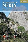 Wandelgids The Mountains of Nerja | Cicerone Guidebooks