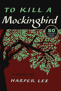 To-Kill-a-Mockingbird-by-Harper-Lee-Hardback