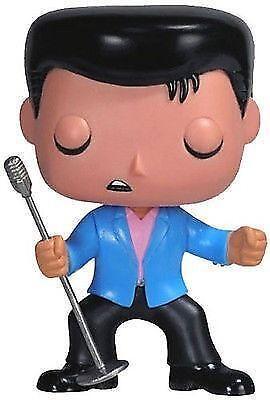 Funko Pop Elvis Ebay