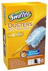 Swiffer Dusters