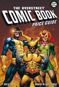 Comic Price Guide