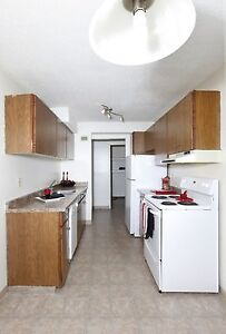 Pet Friendly 2 bedroom Apt with 2 full Bath avilable now...!