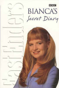Bianca's Secret Diary Very Good Book