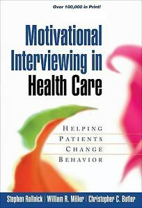 Applications-of-Motivational-Interviewing-Motivational-Interviewing-in