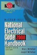 2008 NEC Handbook