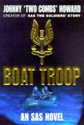 Boat Books