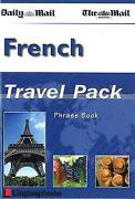 Linguaphone French