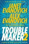 Illustrated Books Janet Evanovich