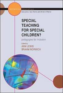 Special-Teaching-for-Special-Children-A-Pedagogy-for-Inclusion-Inclusive-Educ