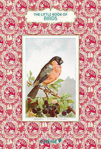 The-Little-Book-of-Birds-by-Anne-Jankeliowitch-Hardcover-Book-9782812316364