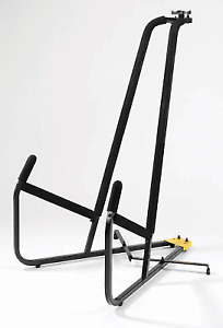 Hercules DS590B Support a Contre basse-Double Bass Stand