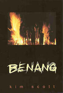 Benang: From the Heart by Kim Scott Paperback (English)