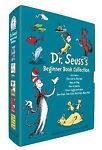 Dr. Seuss's Beginner Book Collection by Dr. Seu...