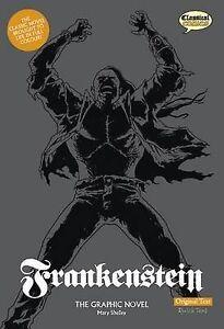 Frankenstein-Original-Text-by-Mary-Wollstonecraft-Shelley-Paperback-2008