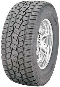 215-75-15-TOYO-OPEN-COUNTRY-A-T-ALL-TERRAIN-TYRES-215-75R15