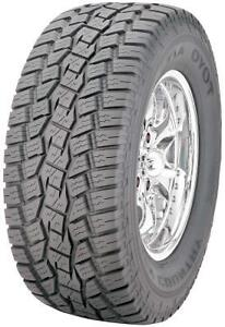 215-70-15-TOYO-OPEN-COUNTRY-A-T-ALL-TERRAIN-TYRES-215-70R15
