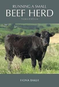 Running-a-Small-Beef-Herd-039-Baker-Fiona