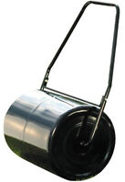LAWN ROLLER  18 X 24 ALL METAL .....