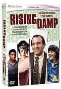 Comedy Films DVD