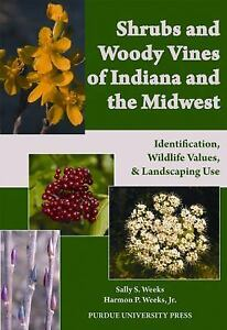 Shrubs-and-Woody-Vines-of-Indiana-and-the-Midwest-Identification-Wildlife