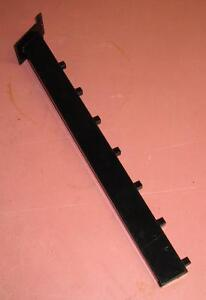 SLATWALL FIXTURES FOR SALE Campbell River Comox Valley Area image 3
