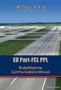 Pooleys-PPL-Radiotelephony-and-Communications-Manual