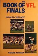 VFL Book